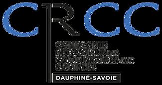 CRCC_Dauphine Savoie_300DPI.png