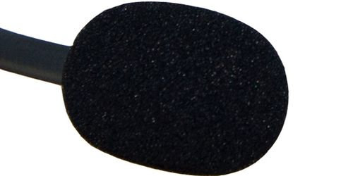 Bonnettes micro MicroAvionics MM001.1000