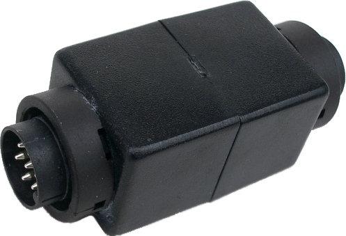 Manchon de couplage MicroAvionics MM004