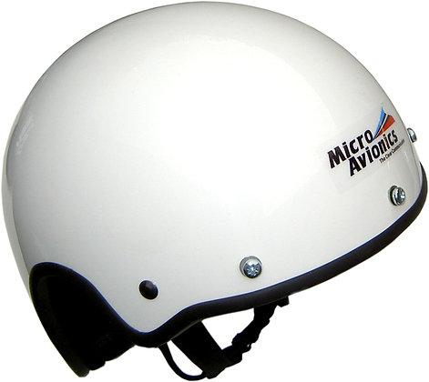 Casque ULM MicroAvionics MM021