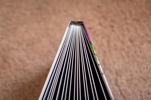 אלבום מודפס-16.JPG