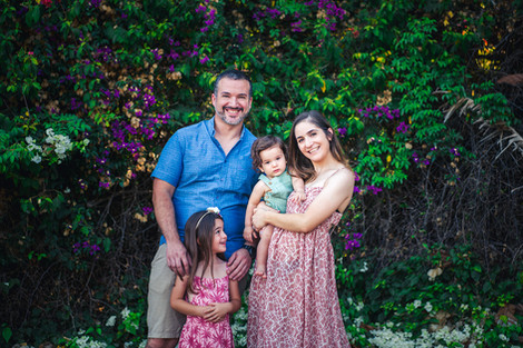 צילומי משפחה - צילומי גיל שנה-1.JPG