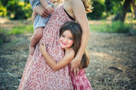 צילומי משפחה - צילומי גיל שנה-50.JPG