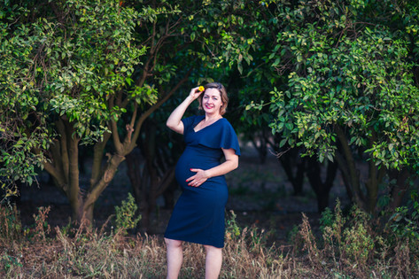 צילומי היריון ומשפחה-61.JPG