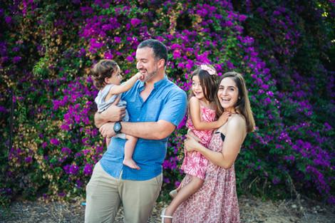 צילומי משפחה - צילומי גיל שנה-46.JPG