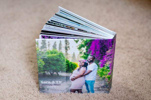 אלבום מודפס-18.JPG