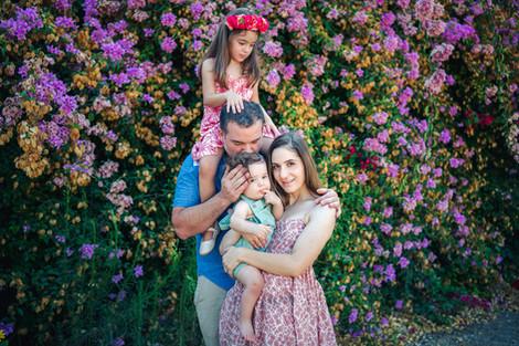 צילומי משפחה - צילומי גיל שנה-20.JPG