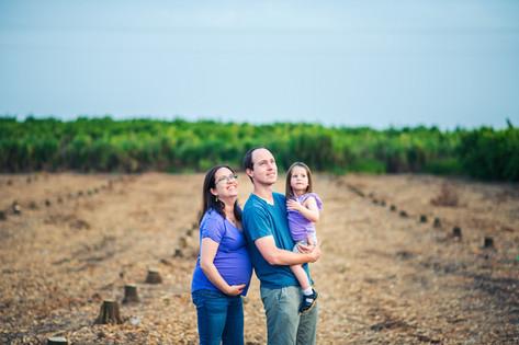 צילומי היריון ומשפחה-91.JPG