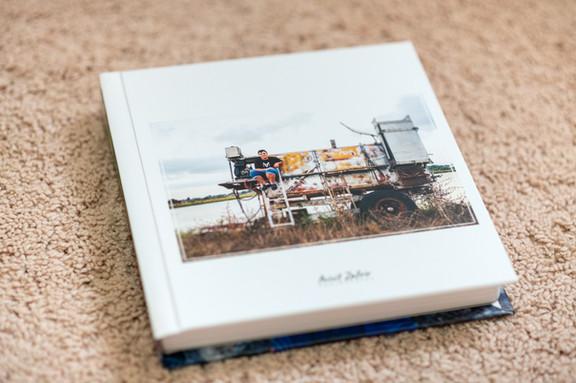 אלבום מודפס-30.JPG