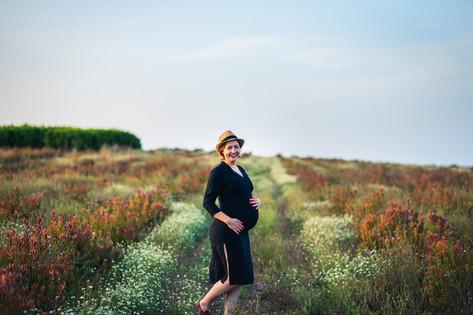 צילומי היריון ומשפחה-51.JPG