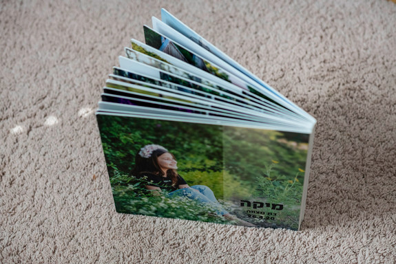אלבום בוק בת מצווה-22.jpg