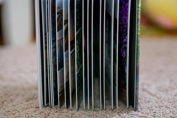 אלבום מודפס-20.JPG