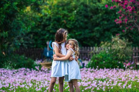 צילומי ילדים-8.JPG