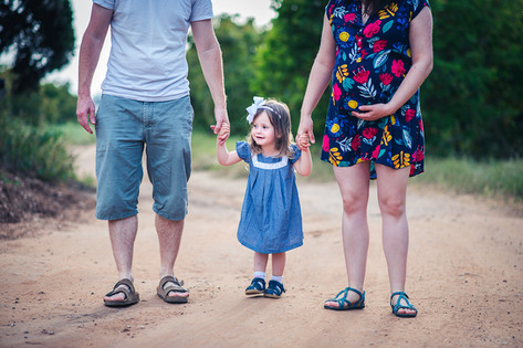 צילומי היריון ומשפחה-42.JPG