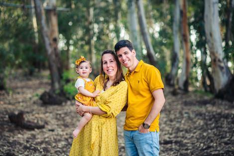 צילומי משפחה וגיל שנה-2.jpg
