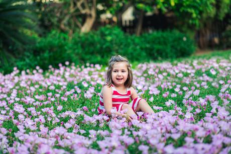 צילומי ילדים-2.JPG