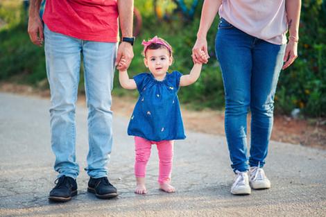 צילומי משפחה וגיל שנה-6.jpg
