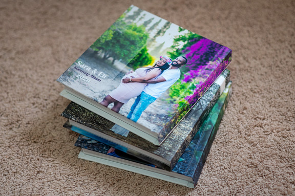 אלבום מודפס-1.JPG