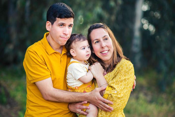 צילומי משפחה וגיל שנה-3.jpg