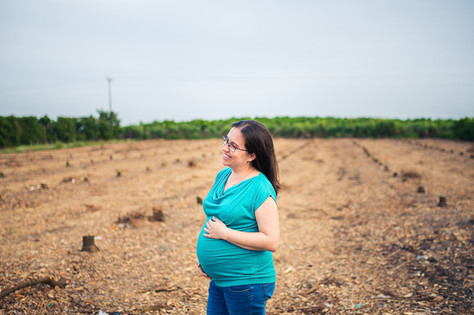 צילומי היריון ומשפחה-82.JPG