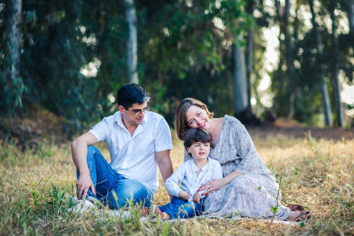 צילומי היריון ומשפחה-22.JPG
