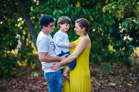 צילומי היריון ומשפחה-33.JPG