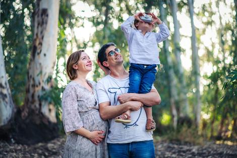 צילומי היריון ומשפחה-5.JPG