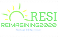Logo REIMAGINING 2020.png