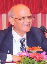 Prof H P Garg RESI Advisory Board.jpg