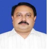 Photo of Dr.Prachet Bhuyan.jpg