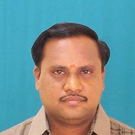 Subramanyan_Vasudevan.jpg