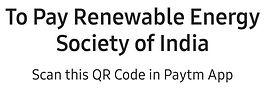 Renewable%20Energy%20Society%20of%20Indi