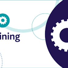 Short Term Training/Workshop