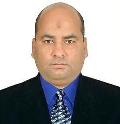Prof. (Dr.) Mohammad Israr-Photo.jpg