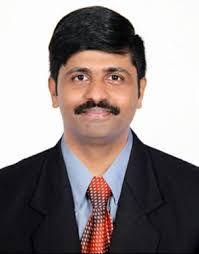 Dr S Balamurugan