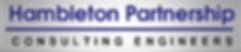 Hambleton Partnership - Company Logo.png