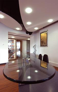 croydon-salon3.jpg