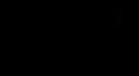 istructelogo-300x164.png