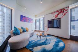 Grand Executive Suite