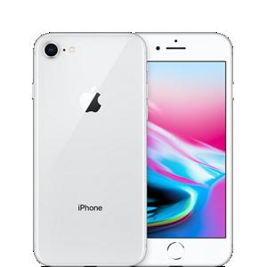 Ремонт iPhone 8