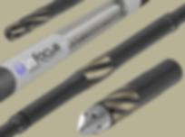 Sales Tools.png