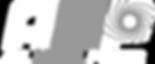 AMP_TM_logo_on BLK.png