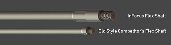 flex shafts.png