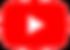 youtube-logo-png-transparent-image-5.png