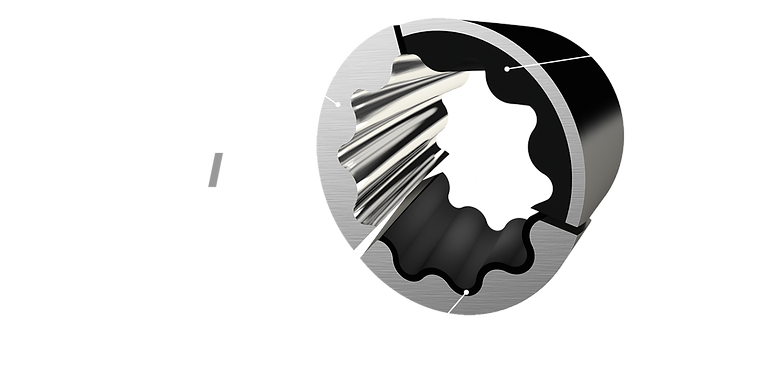 AMP_3 matl.png