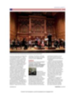 Gramophone review 6-20-19.jpg
