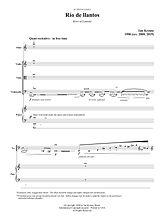 Rio de llantos sample page 1.jpg