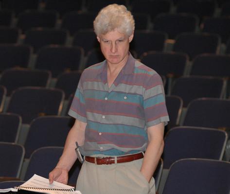 2004 Freud Playhouse