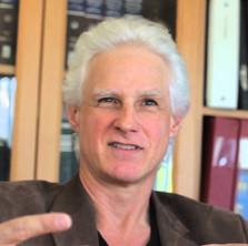 Ian Krouse, 2015