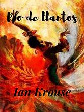 Rio de llantos sample page cover.jpg